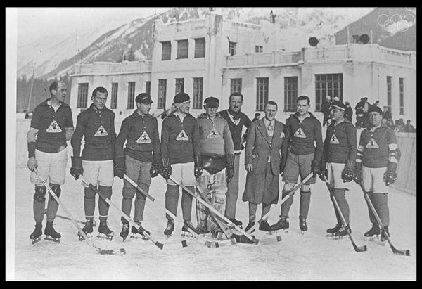jeux_olympiques_1924_05
