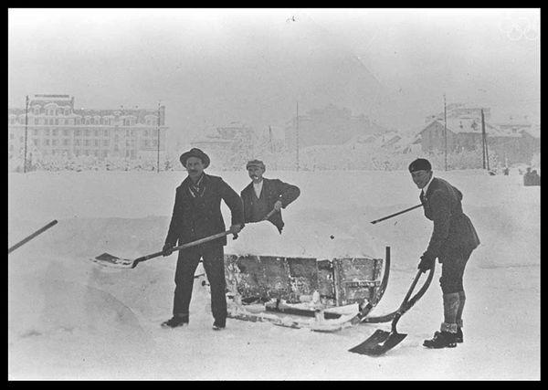 jeux_olympiques_1924_06