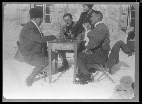 jeux_olympiques_1924_07