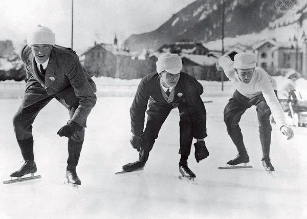 jeux_olympiques_1924_09