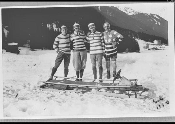 jeux_olympiques_1924_10