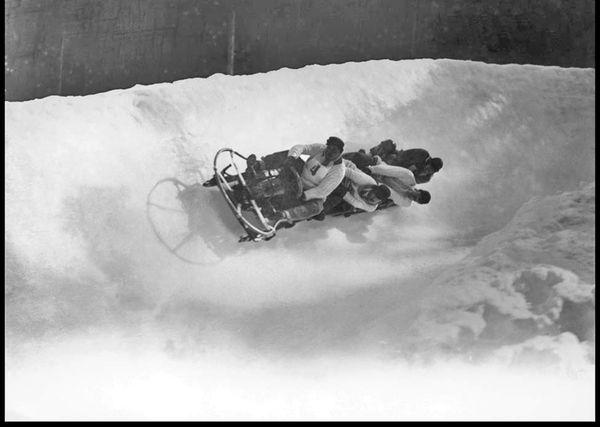 jeux_olympiques_1924_11
