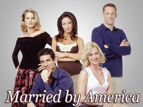 married america