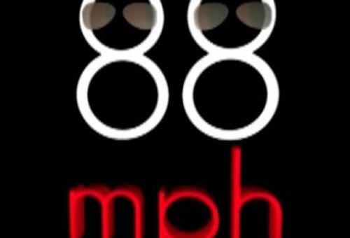88Mph-368x250