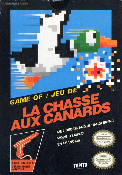 La-chasse-aux-canards