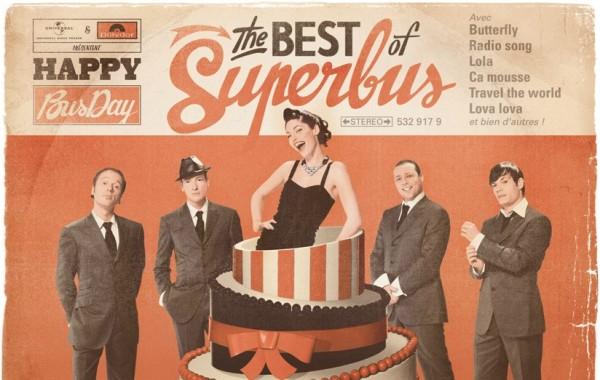 Superbus-Cover-album-Happy-BusDay1