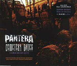 CemeteryGatesPantera