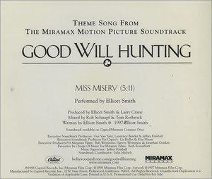 Elliott-Smith-Miss-Misery-465492