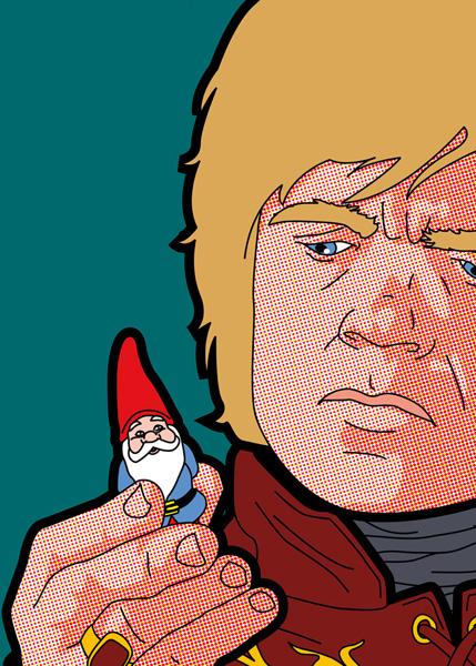 Greg-Guillemin-Dwarf