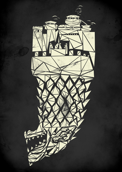 Josh-LN-Shattered-Westeros-House-Stark