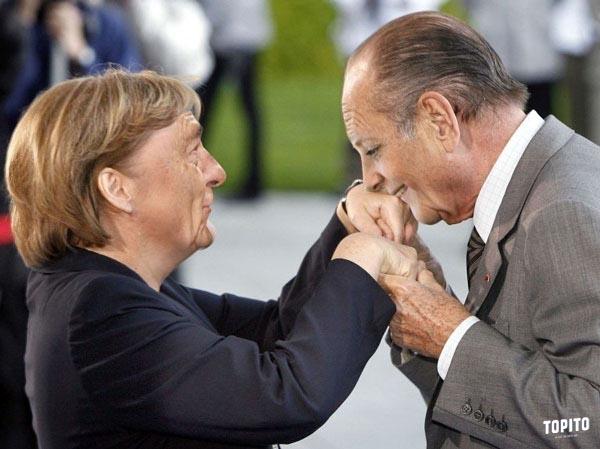 chirac-merkel