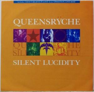 queensryche76001