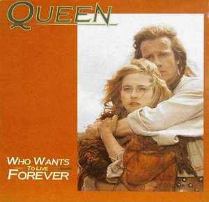 who-wants-to-live-forever-uk7front