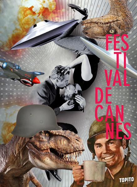 Cannes-2013-Affiche