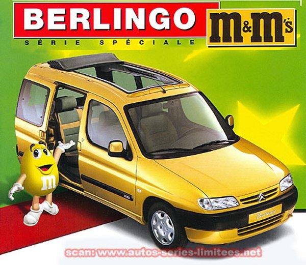 Citroen_Berlingo_M&M_CH