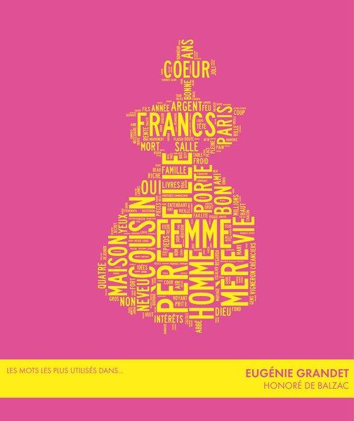 Eugénie Grandet - Balzac