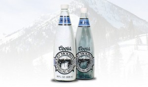 coors-water-market-research-in-syracuse