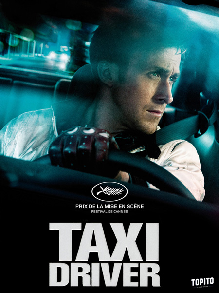 drive-taxidriver