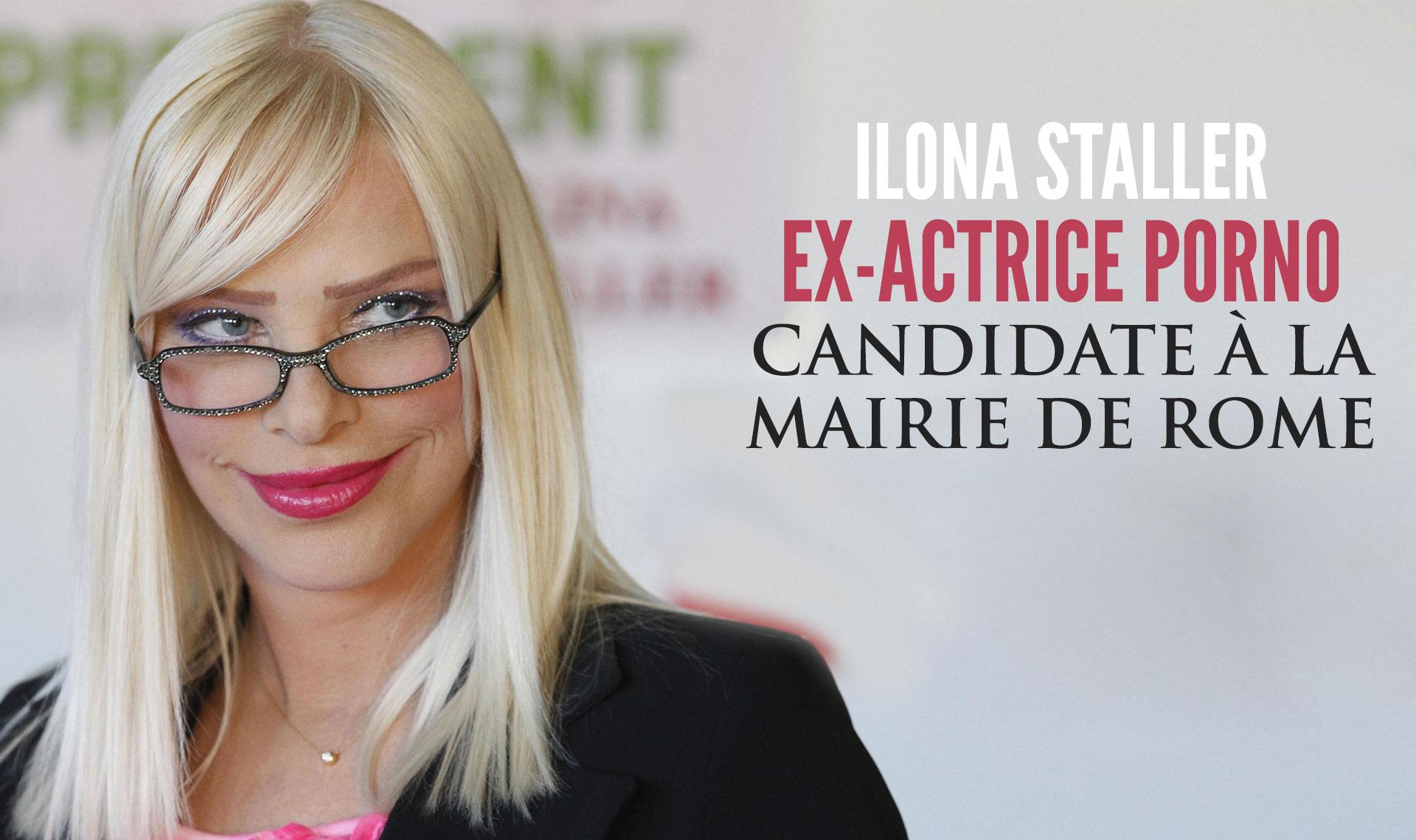 Celebrites Dans Le Porno top 10 des reconversions d'acteurs porno, que faire après