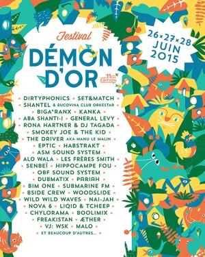 FESTIVAL-DEMON-D-OR-2015_3057093700919598701