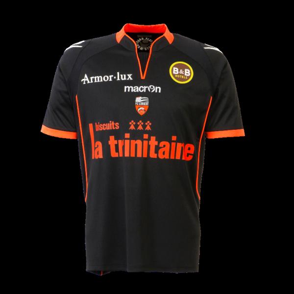 Lorient2