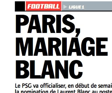 Parismariageblanc