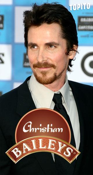 christian-bailey