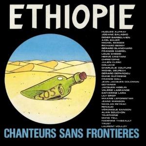 ethiopiedim