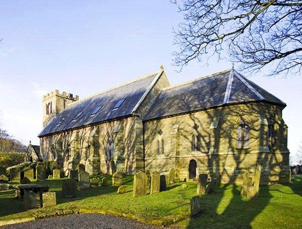 nicholas church1