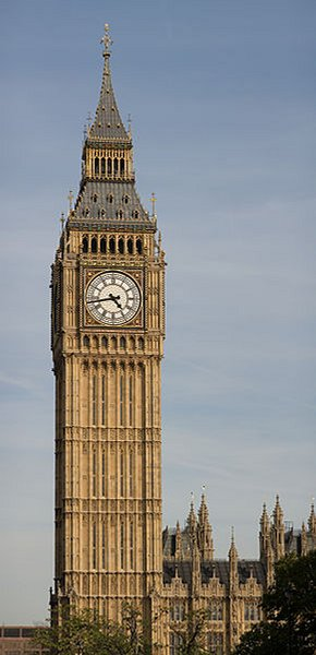 290px-Clock_Tower_-_Palace_of_Westminster,_London_-_September_2006