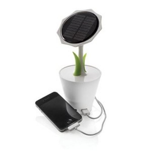 Chargeur-solaire-SunFlower