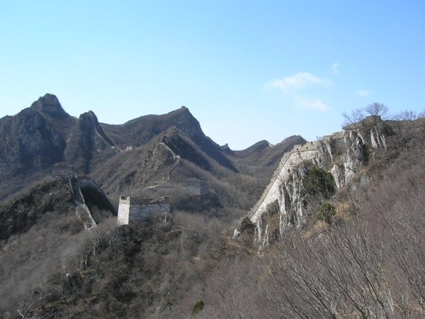 Great_Wall_China_winding_4