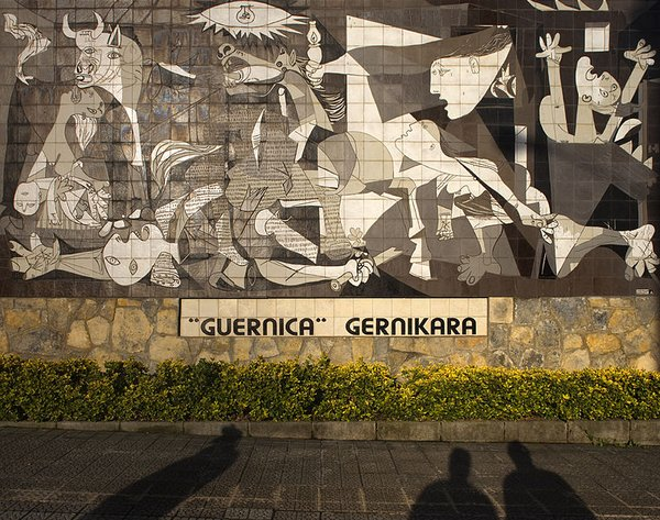 Mural_del_Gernika