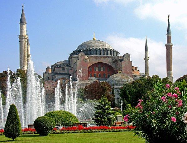 Turkey-3019_-_Hagia_Sophia_(2216460729)