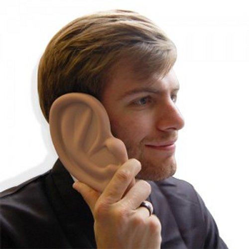 coque-iphone-oreille
