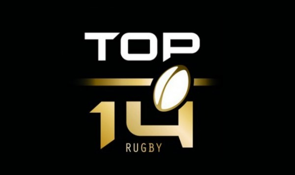 couv top 14