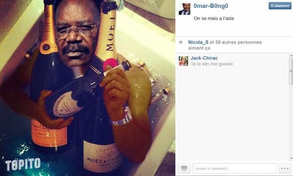 instagram-dictateurBONGO