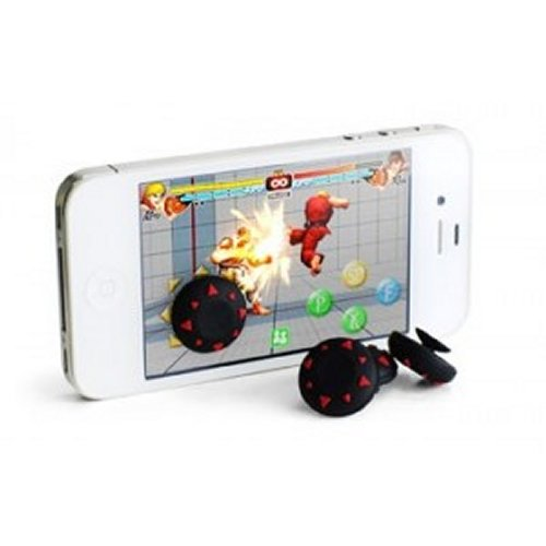 joystick-iphone
