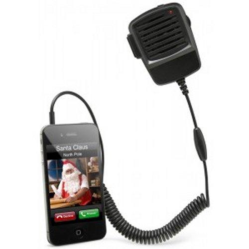 kit-pieton-radio-cb-iphone