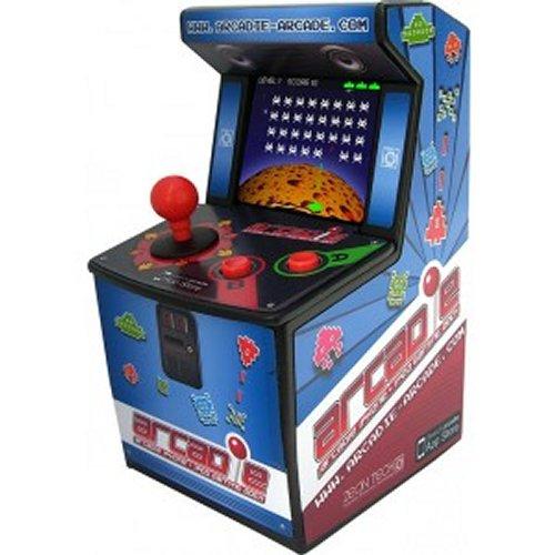 manette-borne-arcade-iphone