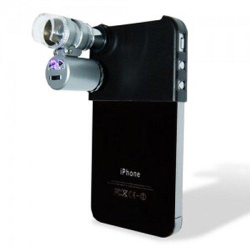 microscope-iphone-5