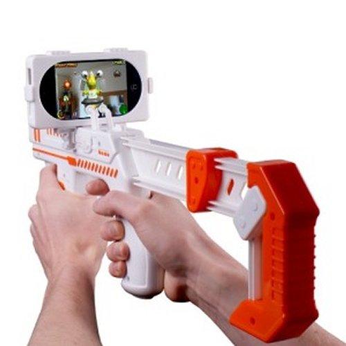 pistolet-iphone-appblaster