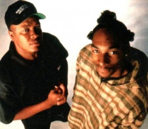 Dre_Snoop-e1365005858508