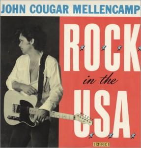 john_cougar_mellencamp_rock_in_the_usa_1985_the80sman