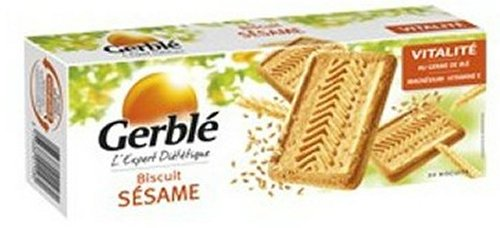 biscuits-sesame-x-20-gerble-230g