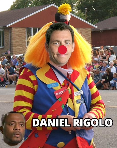 daneilrigolo