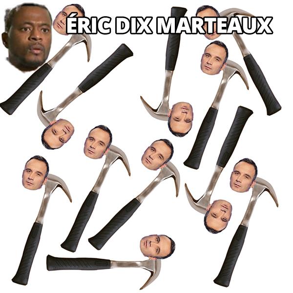 eric-10-marteau
