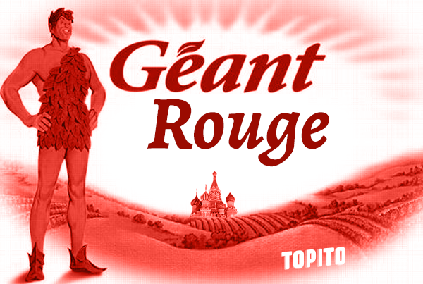 geant-rouge