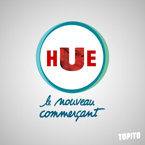 logo-communiste-02