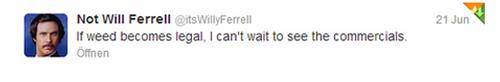 not will ferrell - Tumblr
